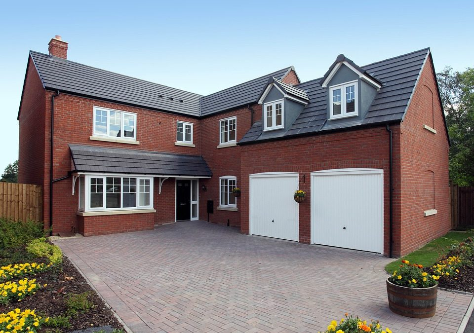 Do You Need Planning Permission for a Driveway?