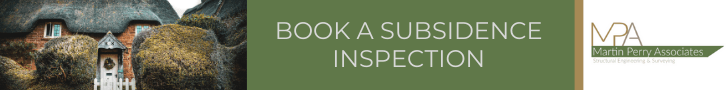 book a subsidence inspection