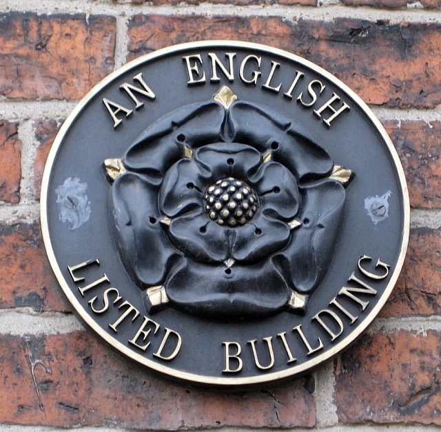 Answering Your Listed Building FAQs Series: Part 1