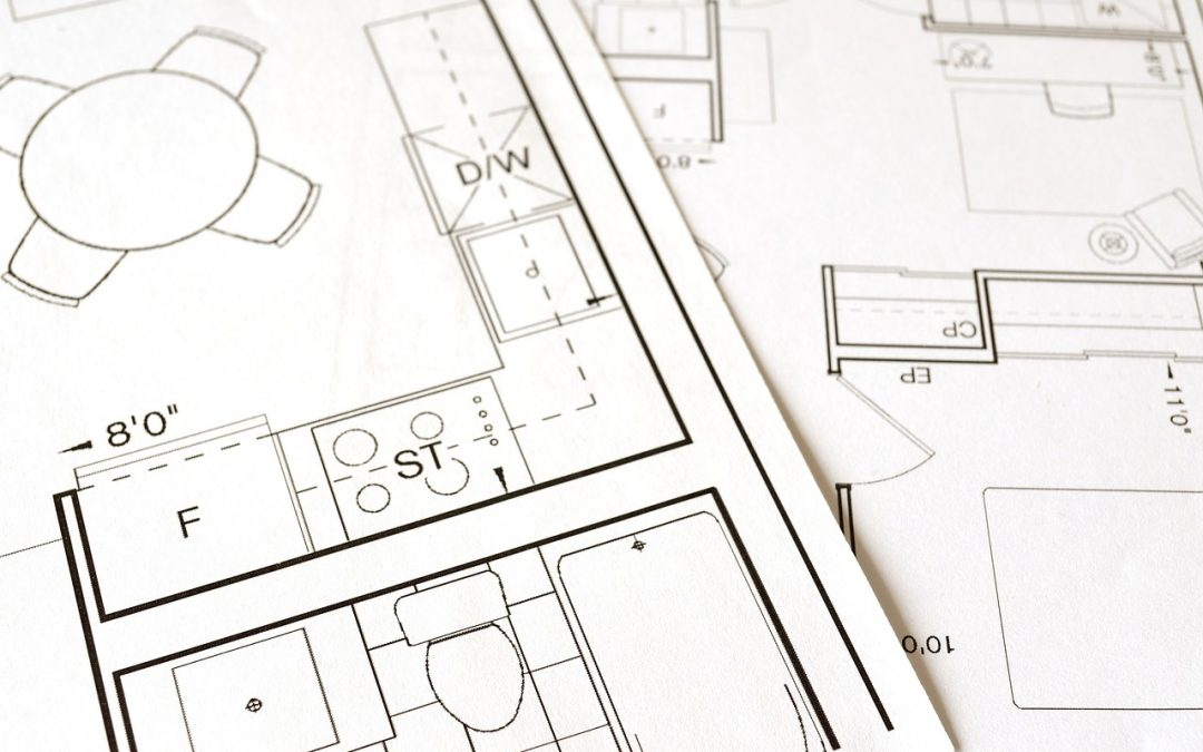 Things to Consider During Your Planning Application