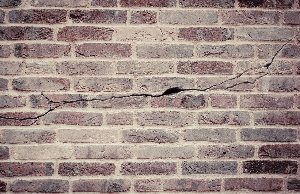 Common Structural Defects and How to Spot Them