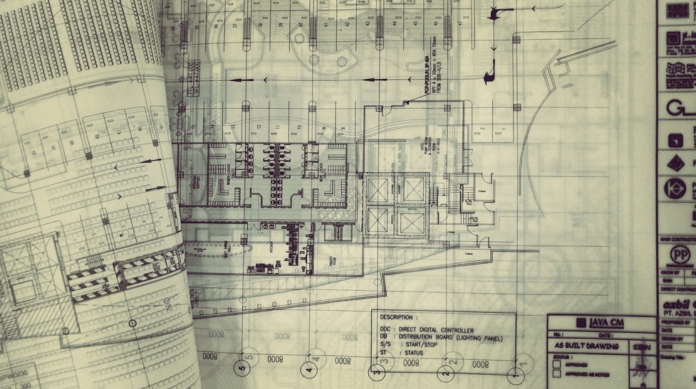 What Expert Do I Need?