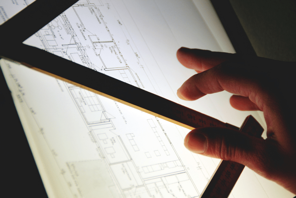 Why You Need a Site Plan