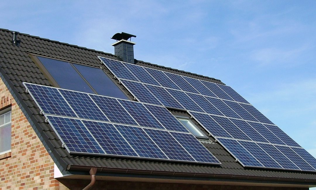 Why You Need a Structural Engineer When Installing Solar Panels