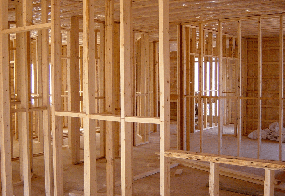 Advantages and Disadvantages of Timber in Structures