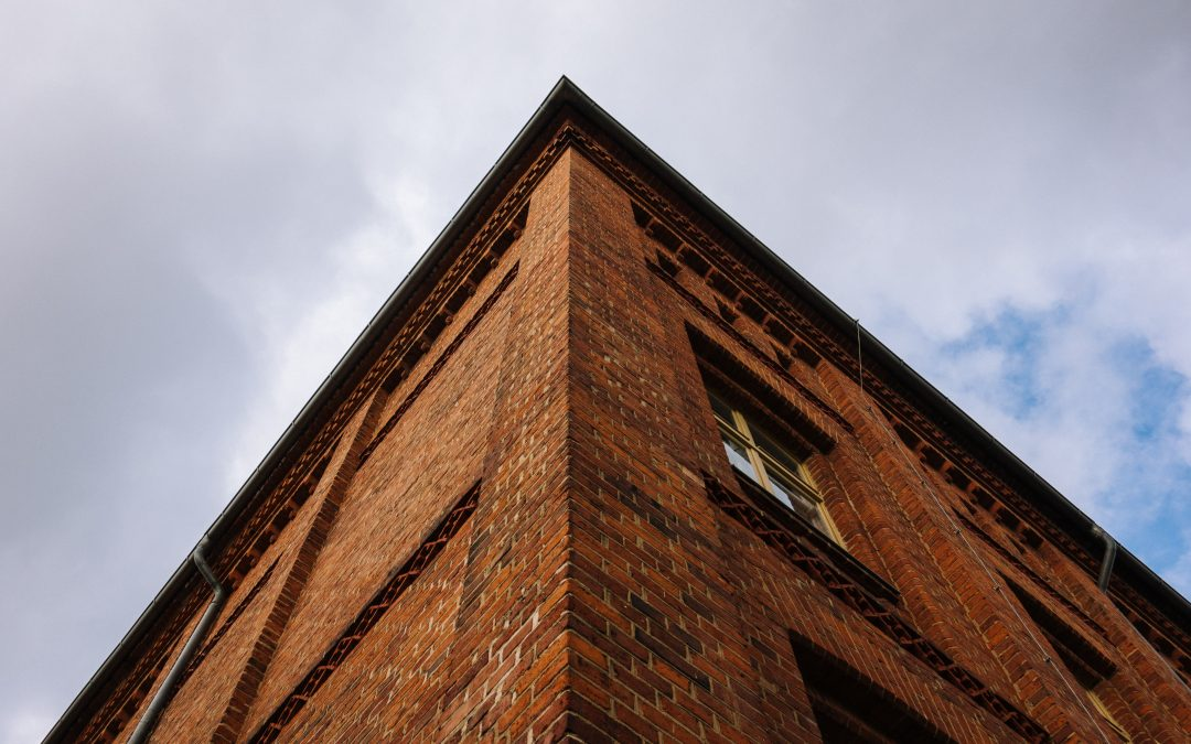 Advantages and Disadvantages of Masonry Structures