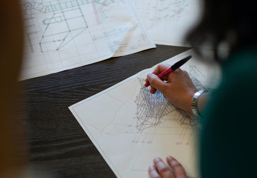 How do Structural Engineers Design Structures?