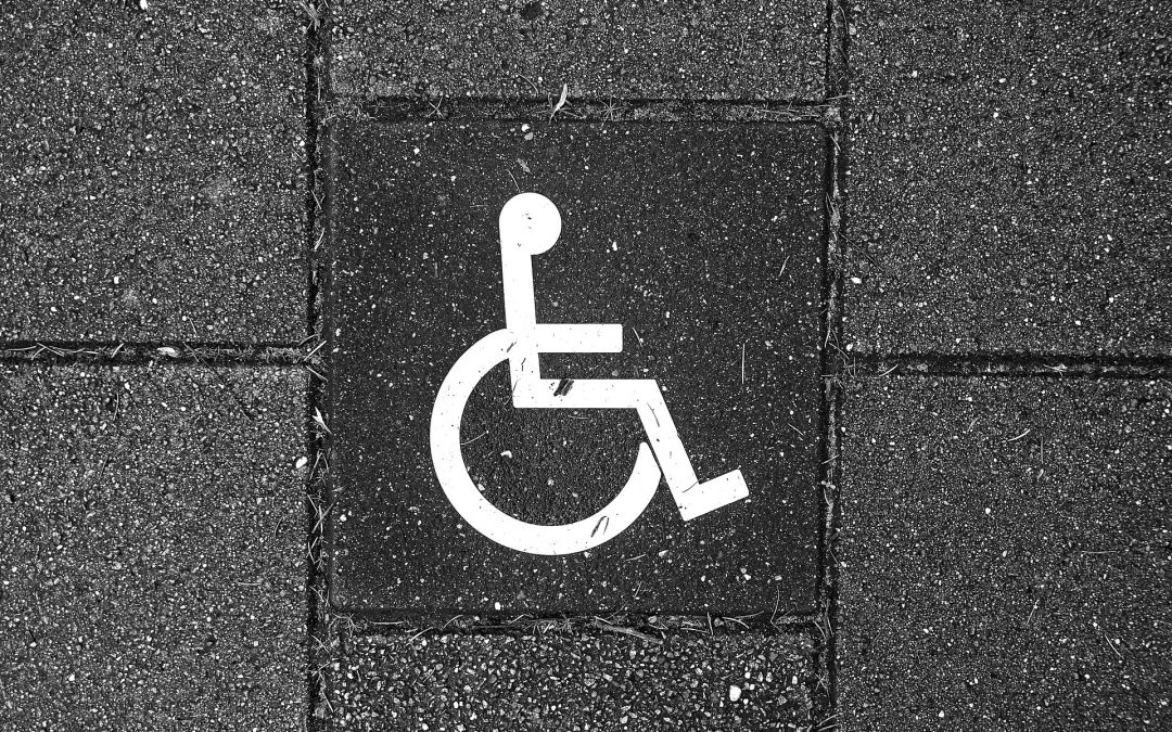How to Make a Home More Accessible