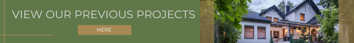 View our previous projects here